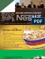 Nestle Slides 3 Feb 2018