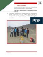 CAMINOS II Trabajo La Variante de Palpa - 2.PDF