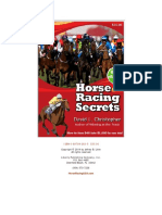 ISBN-263-free.pdf