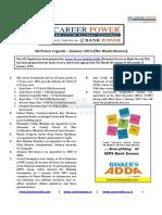 The-Hindu-Review-_January_1.pdf