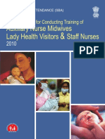 SBA Trainers Guide For Staff Nurses & ANMs.pdf