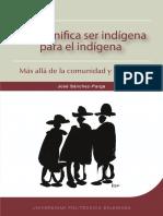 Que significa ser indigena completo.pdf
