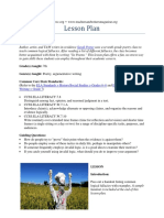Lie-Poem-Lesson-Plan-1.pdf