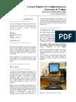 Ergonomico de Oficinas.pdf