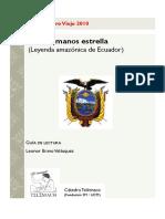 2Ecuador(1)