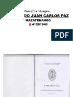 Guia fase Privada Derecho.pdf