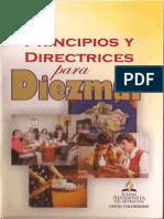 Principios y Directrices para Diezmar.pdf