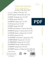 CAMCD-1140r.pdf