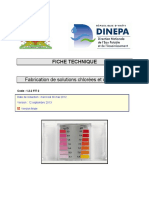 1.2.2 FIT2 Fabrication de solutions chlorees et chloration.pdf