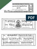 Bhagavati Prajnaparamita Hridaya.pdf