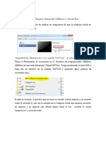 VMware-VirtualBoxGB