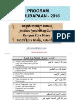 1- KEIBUBAPAAN  . pptx.pdf