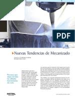 proceso_mecanizado.pdf