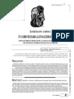 carlino-paula-alfabetizacic3b3n-acadc3a9mica-un-cambio-necesario-algunas-alternativas-posibles1.pdf