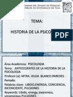 Hist Psicosocialhilda