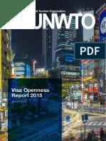 2015visaopennessreportonline.pdf