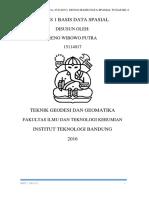 15114017-RENO WIBOWO PUTRA (2).pdf