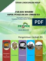 3.-Form-PLB3-rev.pdf