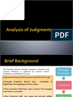 Analysis of Judgments (Copy)