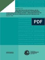 tercera ta economia.pdf
