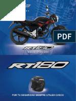 rt180.pdf
