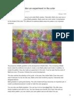 batikdlidir.com-Batik fabric gradation an experiment in the color.pdf