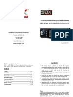 MRDP-C01