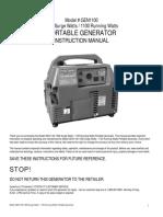 GENSET PORTABLE pdf.pdf