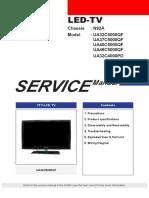 SAMSUNG+UE37C5000-2.pdf