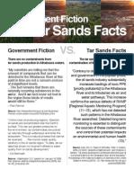 Gov.fictionVS.tsfacts