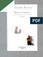 adulterios-woody-allen.pdf