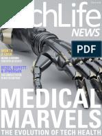 Techlife News Magazine February 03 2018