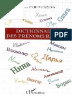 Dictionnairedes_pr__nomsrusse.pdf