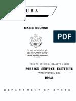 FSI - Yoruba Basic Course - Student Text.pdf