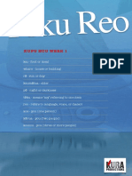 he-kupu-hou-ep-1-5.pdf