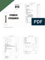 PT3 MRSM 2015 Marking Scheme.pdf