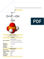 Ácido_fosfórico