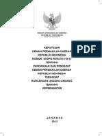 TgXVXbTMIF_20160302.pdf