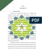 4_bab1.pdf