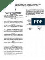 Resolución 2007 CCPAG Adopción MC y NIIF (1)