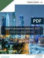 Qatar+Construction+Industry+2017