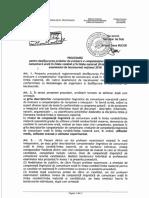 Procedura_Proba_A_B_4367_2017.pdf