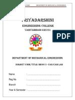ME 6611 Lab-Manual.pdf