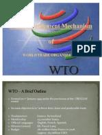 WTO_DSM