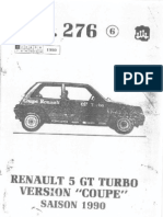 gt-turbo_coupe_1990