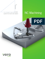 VISI Machining-2016-LOW.pdf