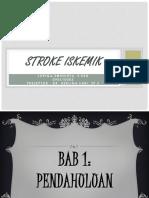 pp Stroke iskemik.pptx