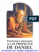 1999 Daniel 2.0 baja.pdf