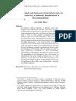 Liberating_Democracy_from_Bureaucracy.pdf