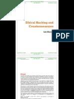 CEHv9 Labs Module 00.pdf